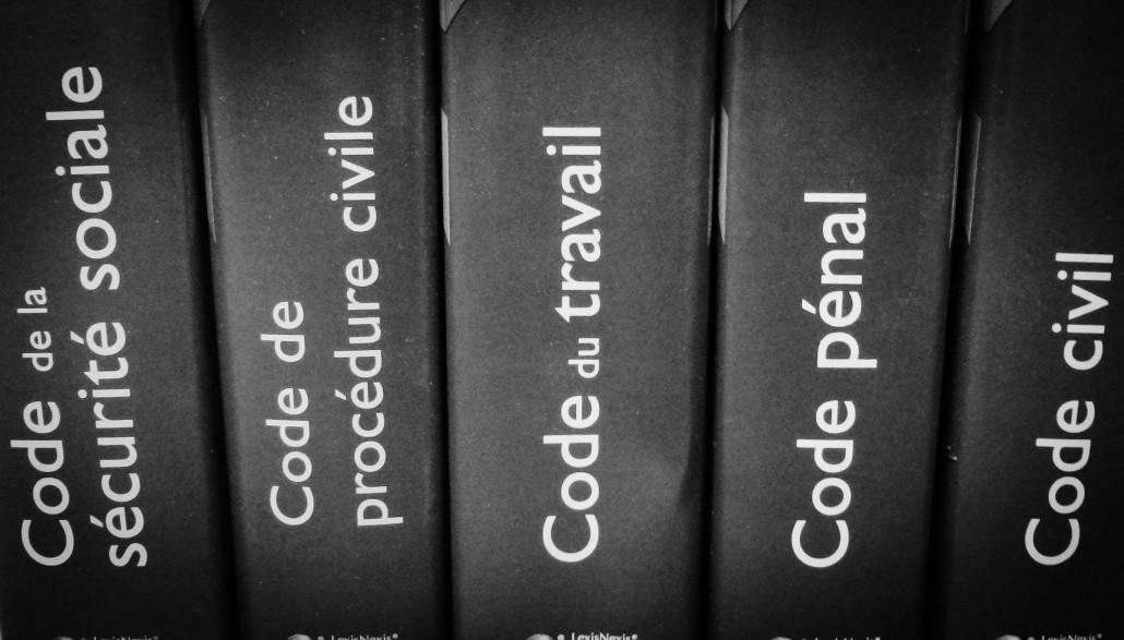 Domaines de comp tences juridiques duffo associ s cabinet d 39 avocats marseille - Cabinet d avocats marseille ...